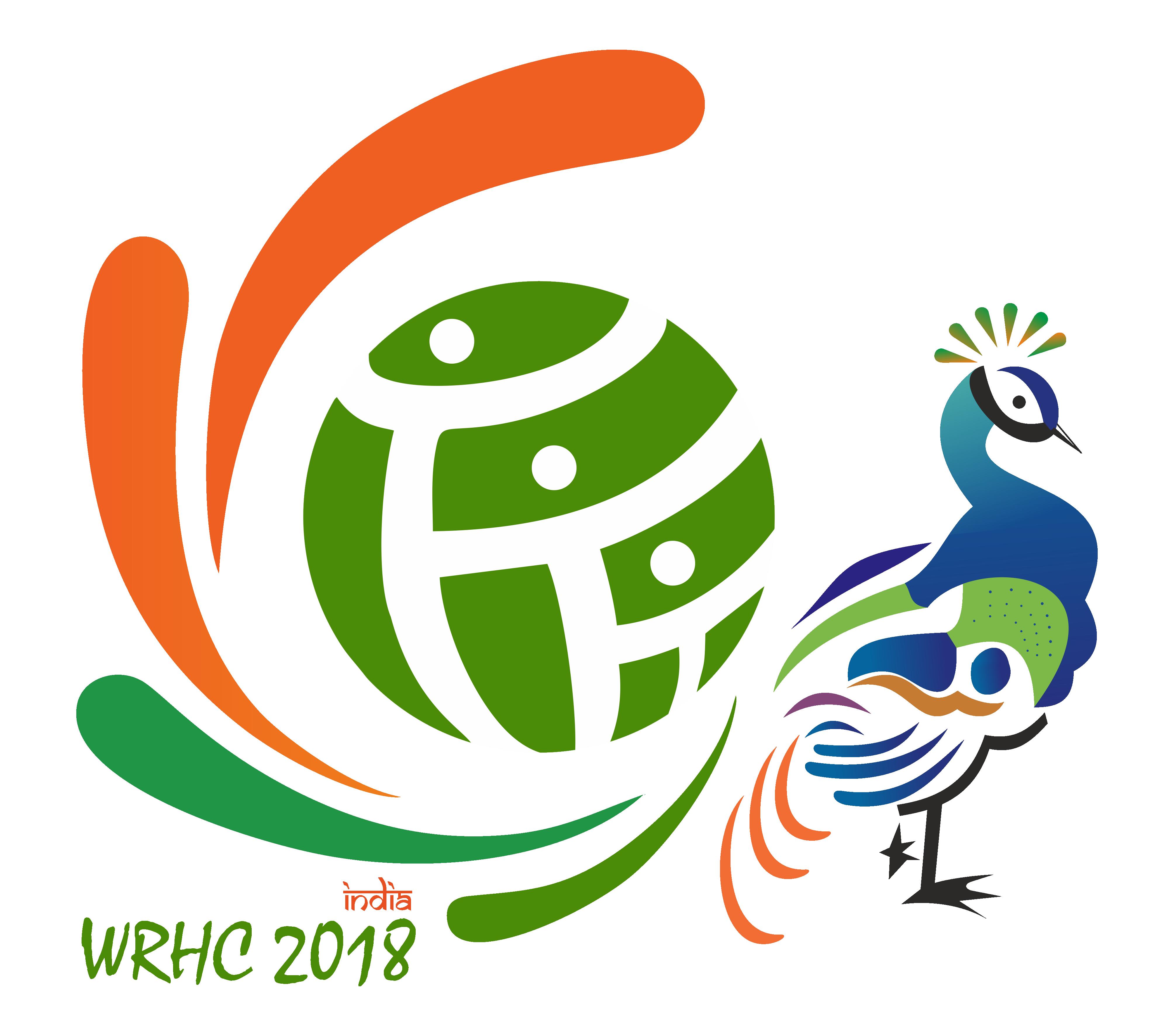 wrhc2018